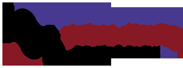 Promocionales Sobre Diseño